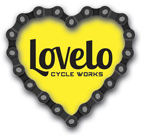lovelo-cycles